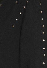 The Kooples - SUIT - Blazer - black - 2