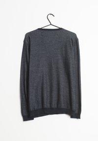 BRAX - Sweatshirt - blue - 1