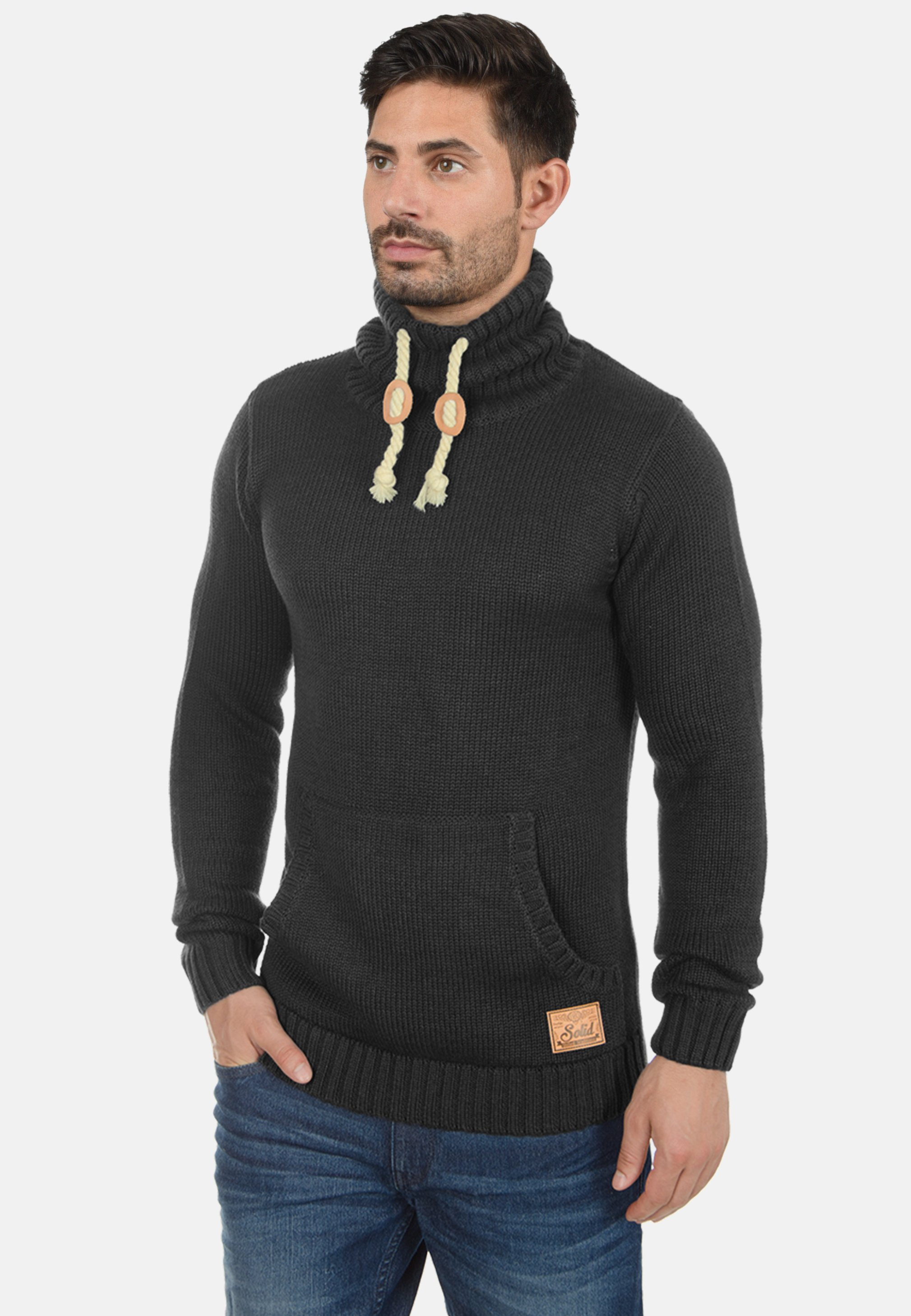 Homme PARAS - Pullover