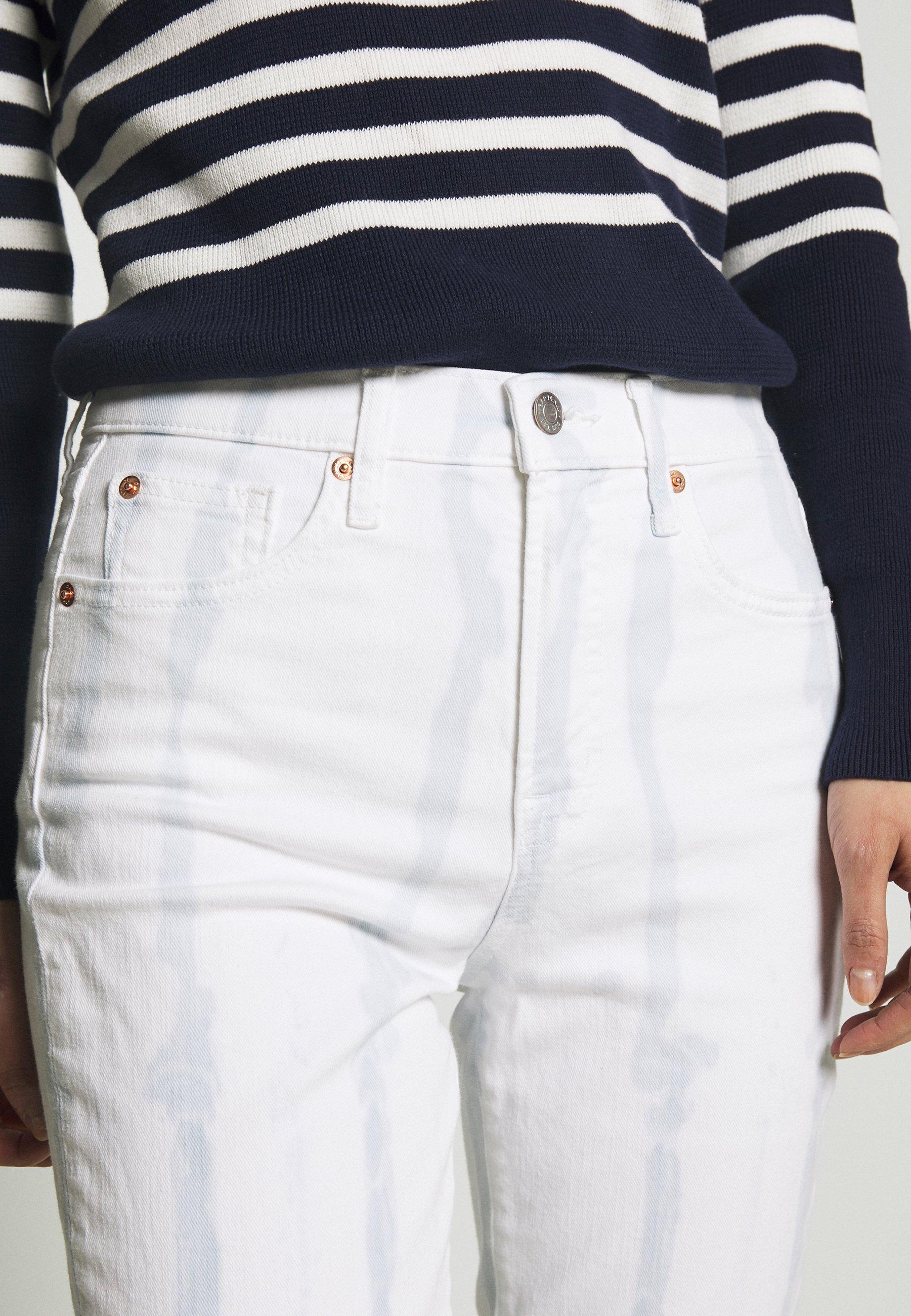 GAP ANKLE TIE DYE  - Jeans Skinny Fit - tie dye