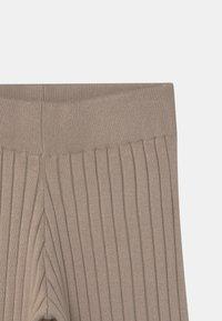 Grunt - KITT - Trousers - sand - 2