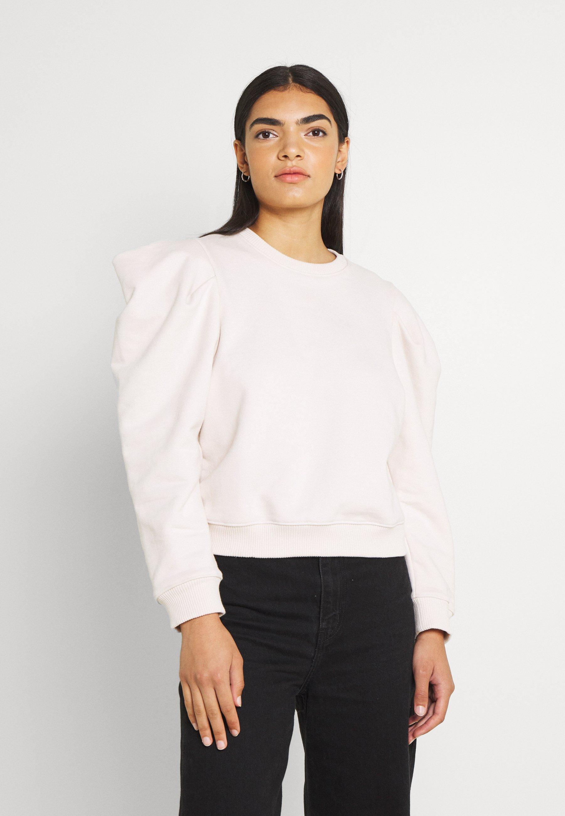 Women LMC SLEEVE - Sweatshirt