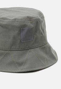 Carhartt WIP - KILDA BUCKET HAT UNISEX - Klobuk - thyme - 2
