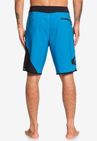 Quiksilver - Swimming shorts - blue - 2