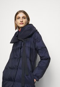 MAX&Co. - IVETTA - Winter coat - navy blue - 3