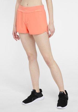ESSENTIAL - Bas de bikini - orange