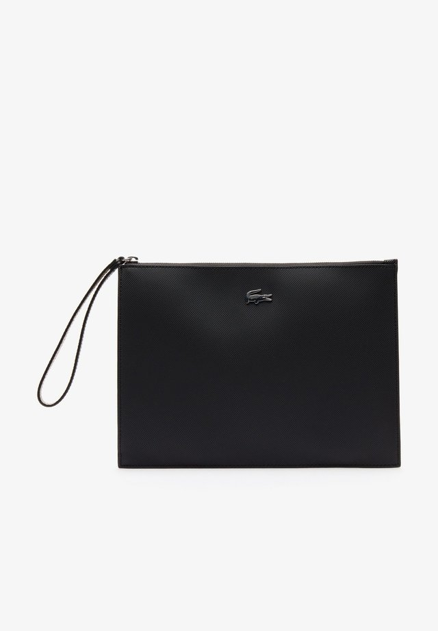 NF2791AA - Pochette - noir krema