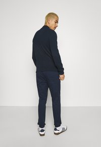 Only & Sons - ONSLINUS LIFE WORK - Chinos - blues - 2