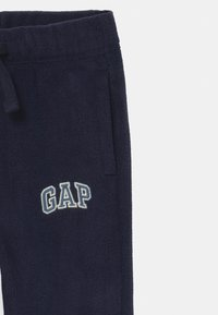 GAP - TODDLER BOY - Stoffhose - tapestry navy