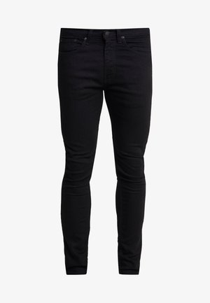 519™ SKINNY BALL - Jeansy Skinny Fit - stylo