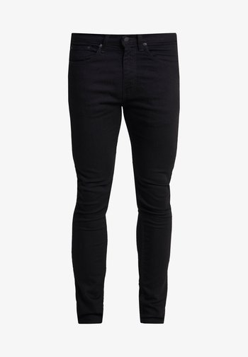 519™ SKINNY BALL - Jeans Skinny Fit - stylo