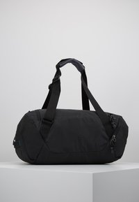 Deuter - AVIANT DUFFEL 35 - Sports bag - black - 2