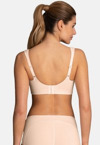 Anita - ANITA  - Sports bra - smart rose