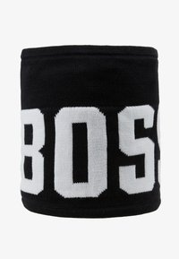 BOSS Kidswear - TOUR DE COU - Snood - schwarz - 1