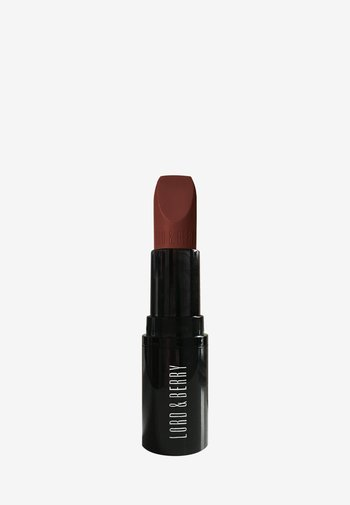 JAMAIS! SHEER LIPSTICK - Lipstick - 7513 less is more