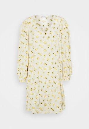 VIOLGA DRESS - Robe d'été - birch