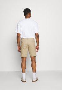 Only & Sons - ONSLEO - Shorts - chinchilla - 2