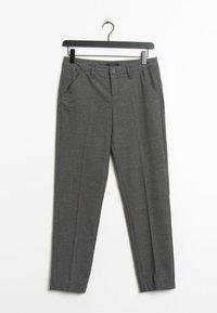 MAC - Trousers - grey - 0