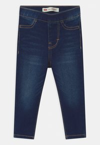 Levi's® - PULL ON - Jeans Skinny Fit - blue - 1