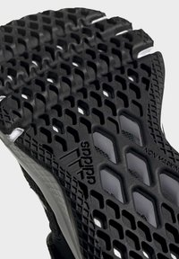 adidas Performance - ACTIVEFLEX SUMMER.RDY  - Trainers - black - 9