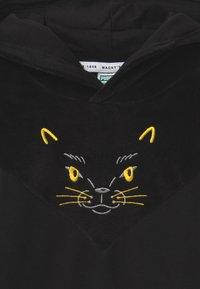 Puma - ANIMALS HOODIE - Hoodie - black - 3