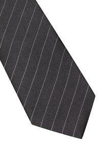 Eterna - Tie - schwarz - 1