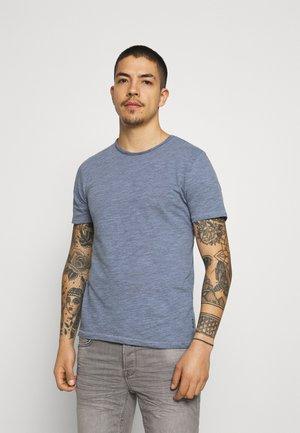 ONSALBERT LIFE NEW TEE - T-shirt basic - stonewash