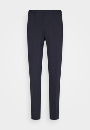 THODD - Pantalon - blue
