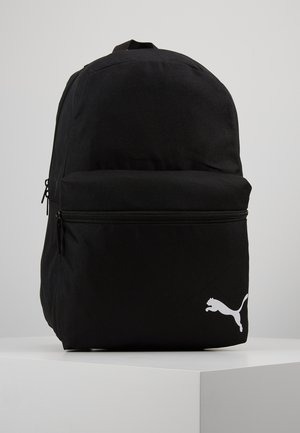 TEAMGOAL 23 BACKPACK CORE - Rucksack - puma black