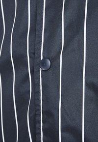 Jack & Jones - Light jacket - dark blue - 3