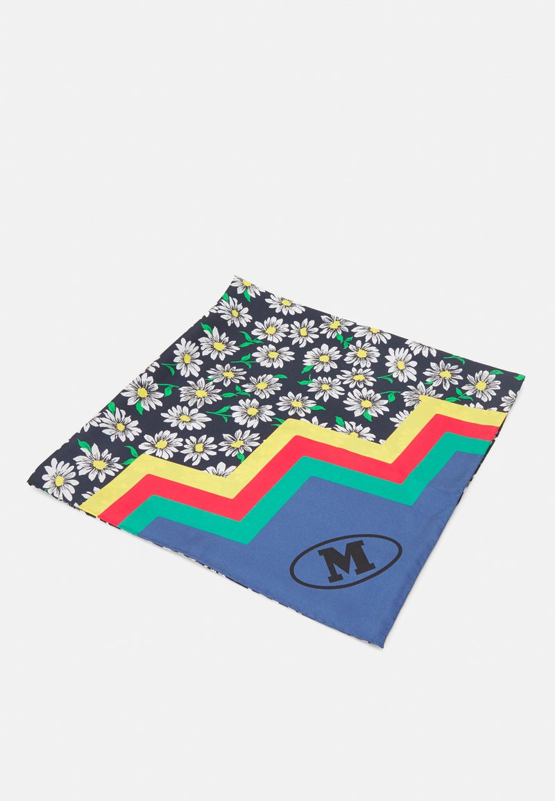 M Missoni - FOULARD - Foulard - multi-coloured