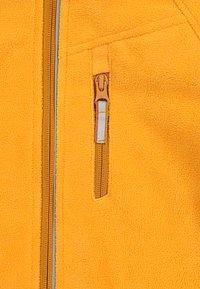 Polarn O. Pyret - Outdoor jacket - autumn blaze - 2