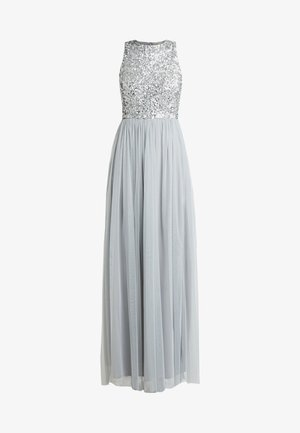 PICASSO - Occasion wear - grey