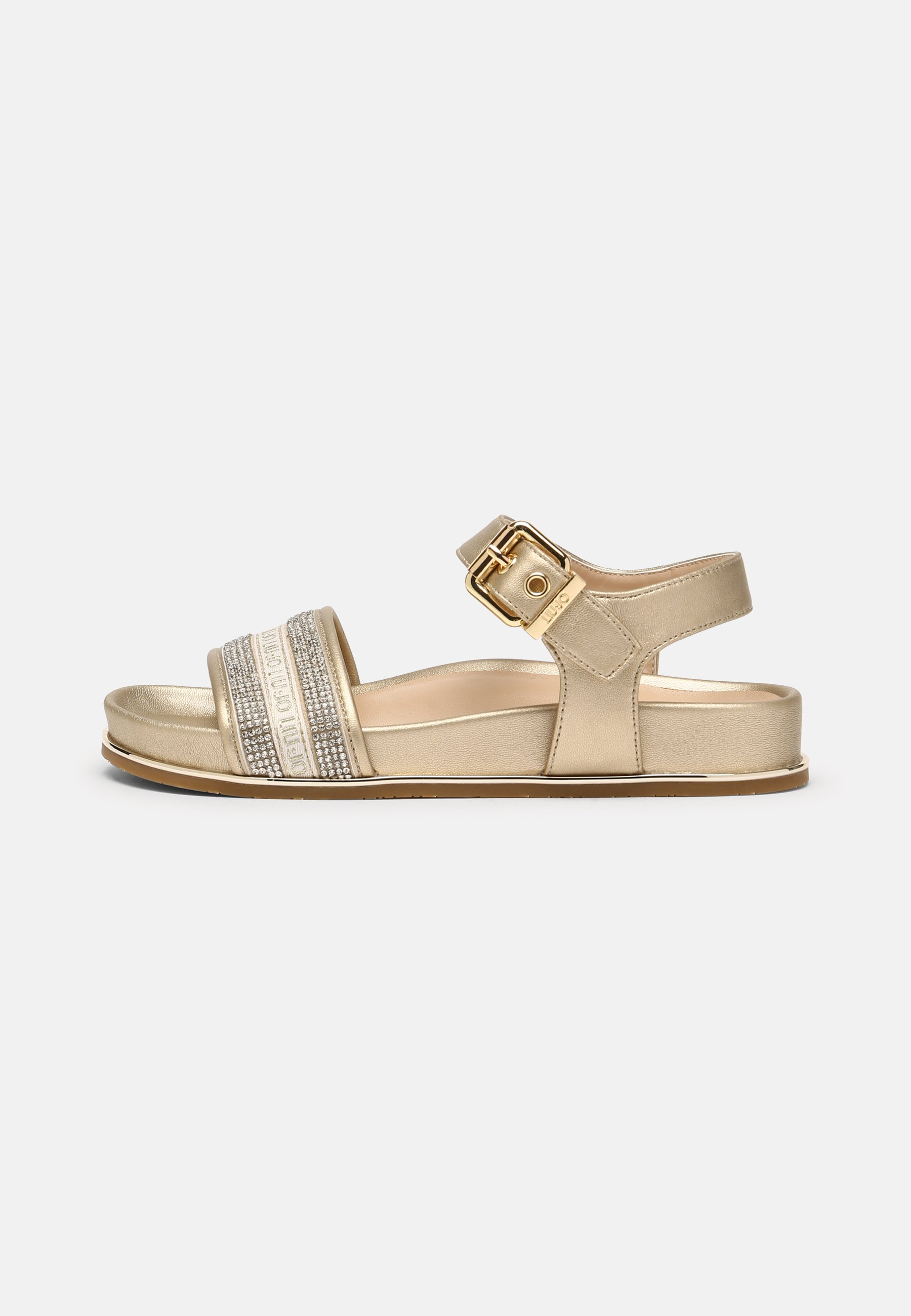 Kids CLEO - Sandals