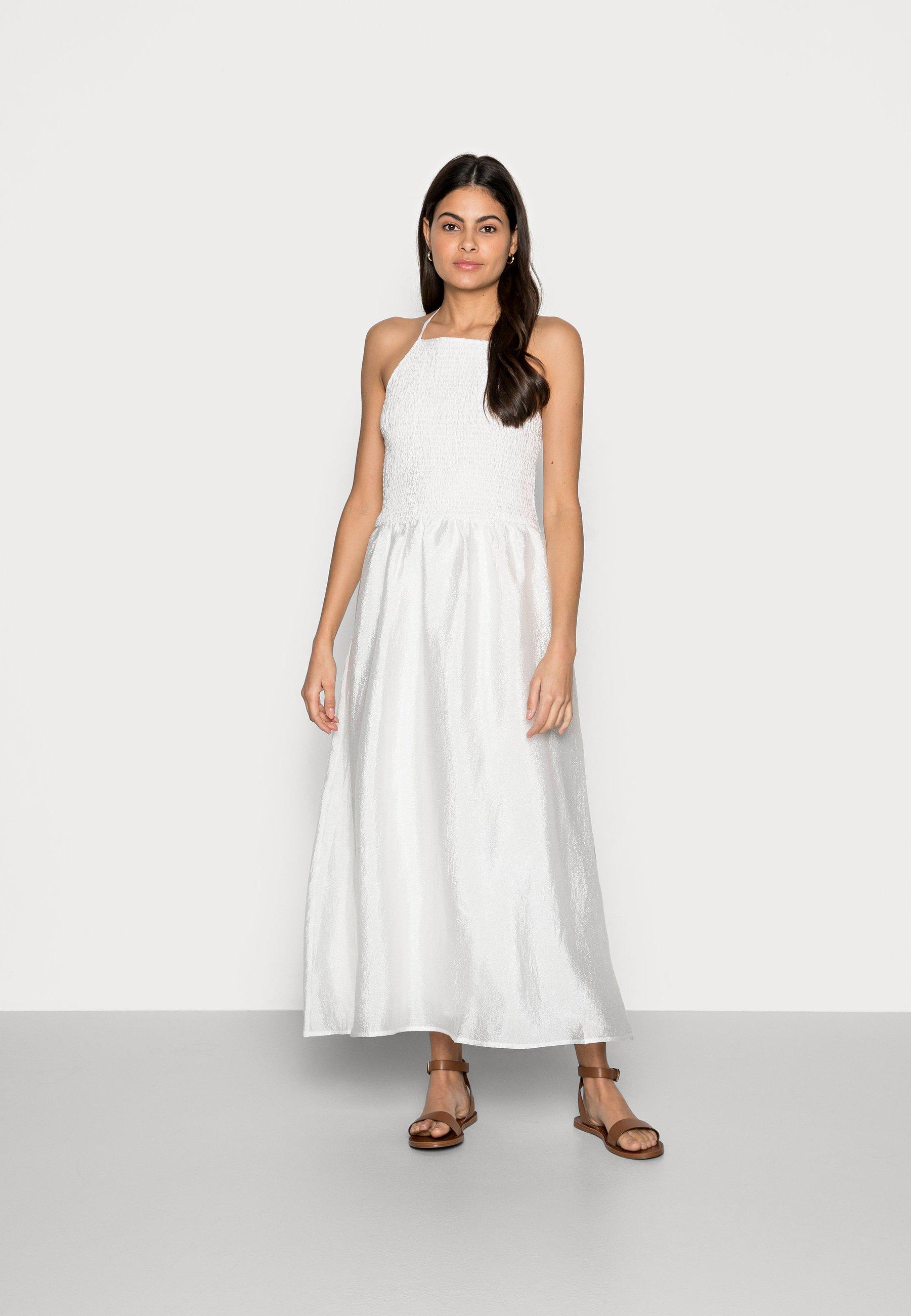 Women HATA DRESS - Occasion wear
