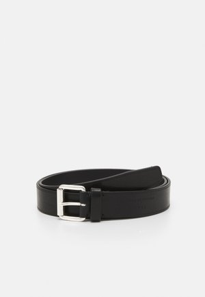 BOLANT - Belt - black