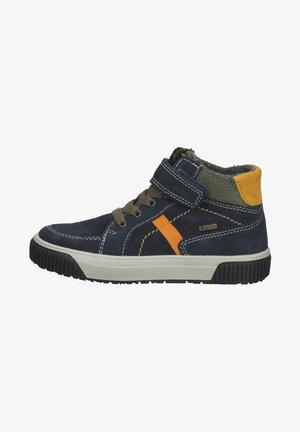 Sneakers laag - atlantic/clay/golden