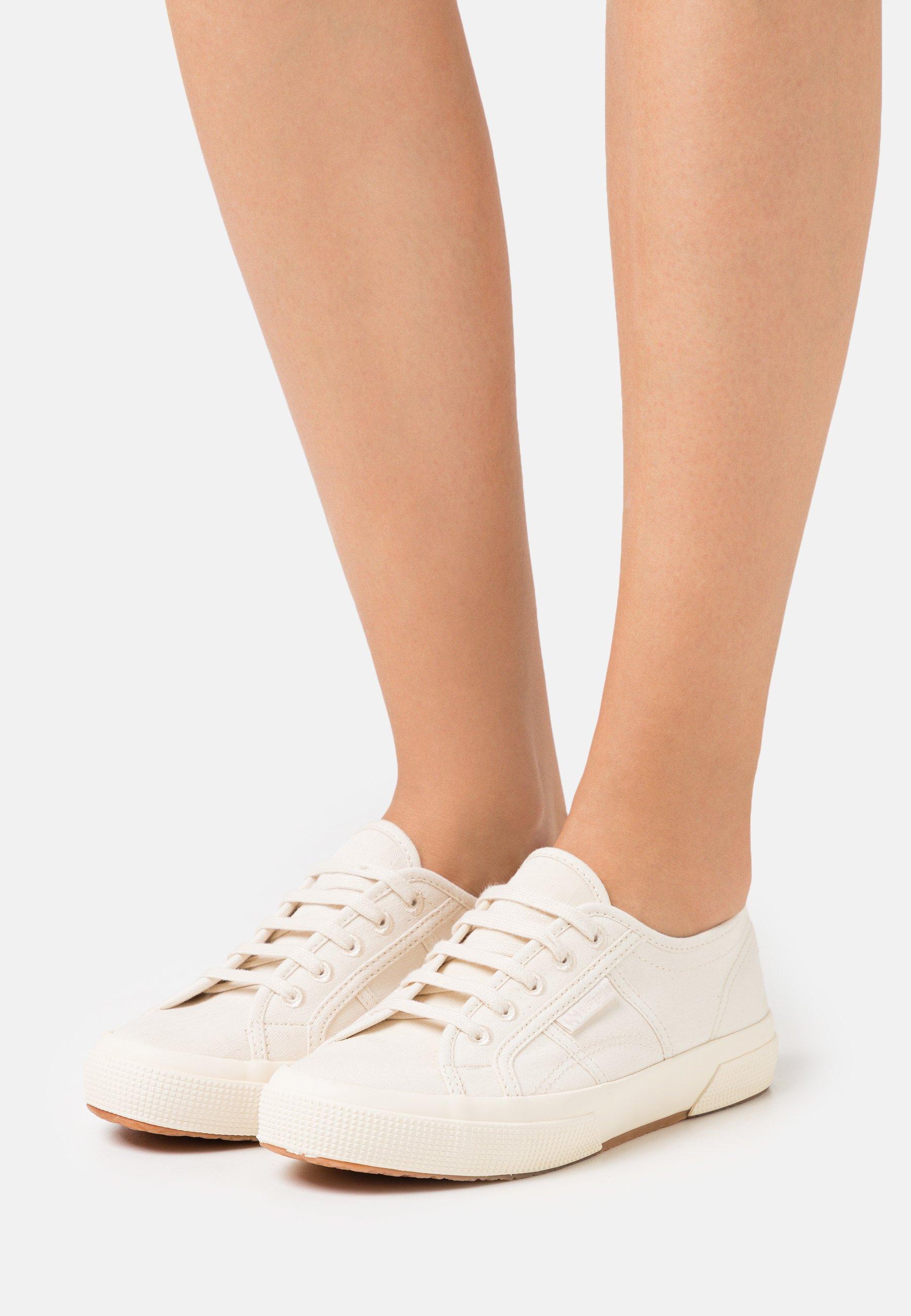 Mujer 2750 - Zapatillas