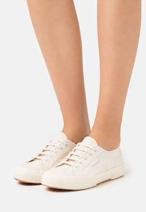 2750 - Sneakers - natural beige