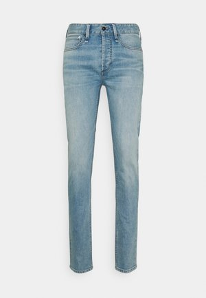 BOLT - JEANS SKINNY FIT - Jeans Skinny Fit - blue