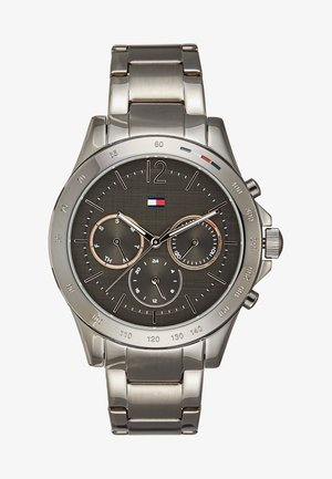 HAVEN - Montre - grey