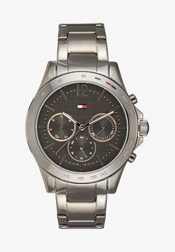 HAVEN - Watch - grey