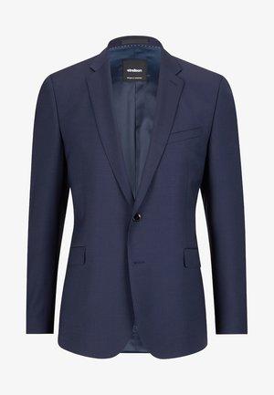 ALLEN - Blazer jacket - navy