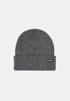 FLASHY - Beanie - anthrazit