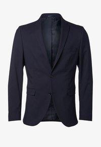 Selected Homme - Blazer jacket - navy - 5