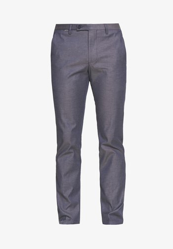 CIBRAVO TROUSERS