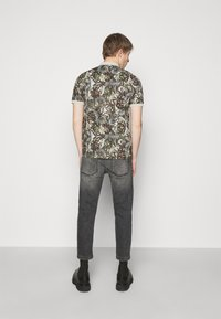 DRYKORN - GARRY - Polo shirt - beige - 2