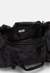adidas Originals - UNISEX - Sportstasker - black - 2