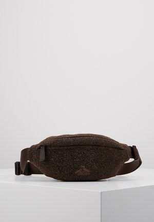 SPARROW BAG - Schoudertas - cobber