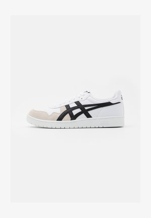 JAPAN UNISEX - Trainers - white/black